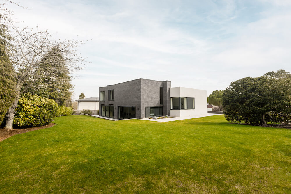 Modern-Living-Projects-4
