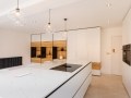 Modern-Living-Projects-13