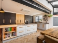 Modern-Living-Projects-16
