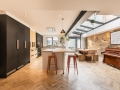 Modern-Living-Projects-7