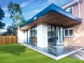 Morpeth Extension