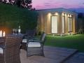 garden-office-external-nighttime-patio